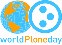 Pilot Systems participe au World Plone Day 2009