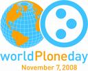 Pilot Systems organise le World Plone Day à Paris le 7 novembre 2008