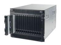 Guide Share du 30 septembre 2008 : virtualisation avec Xen sur IBM BladeCenter