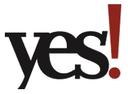 Yes! Magazine adopte Plone pour son nouveau site web