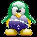 Le gouvernement brésilien favorise Zope, Plone et l'Open Source