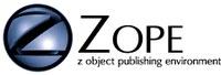 Soutenez la ZODB sur NovaForge et 01Net