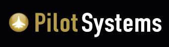 JPEG logo pilotsystems L340px
