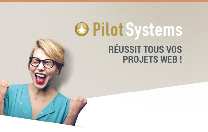img_PilotSystems