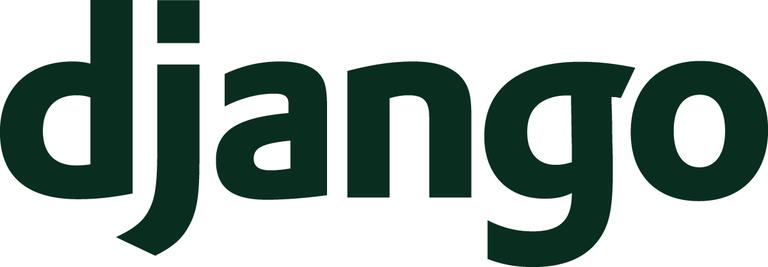 Logo Django jpg