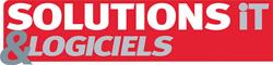 Logo Solution IT