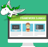 header_framework_django.jpg