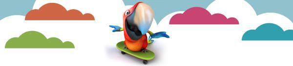 illustration_acceleration