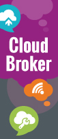 cloud_broker