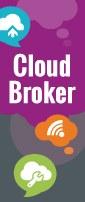 img_cloud_broker.jpg