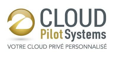 logo-Cloud-PS
