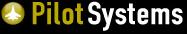 logo Pilot Systems