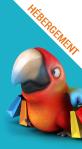 nl_bkg_promo_parrot