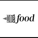 Agrégateur Libé Food