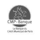 Hébergement de la banque en ligne du groupe CMP-Banque