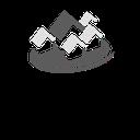 Hébergement du site de l'Union des villes et communes de Wallonie