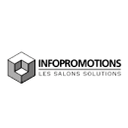 Infopromotions connecte ses salons à travers son site
