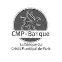 Intranet Groupe Crédit Municipal de Paris