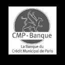 Intranet Groupe Crédit Municipal de Paris
