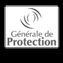 Intranet pour Générale de Protection