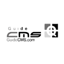 Migration de guidecms.org