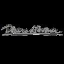 Soutenir le dynamisme du site Désirs d'Avenir