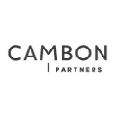 Site Cambon Partners