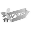 Une navigation par facettes sur le site de Lok Marok